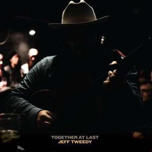 Jeff Tweedy - Together At Last [Vinyl]