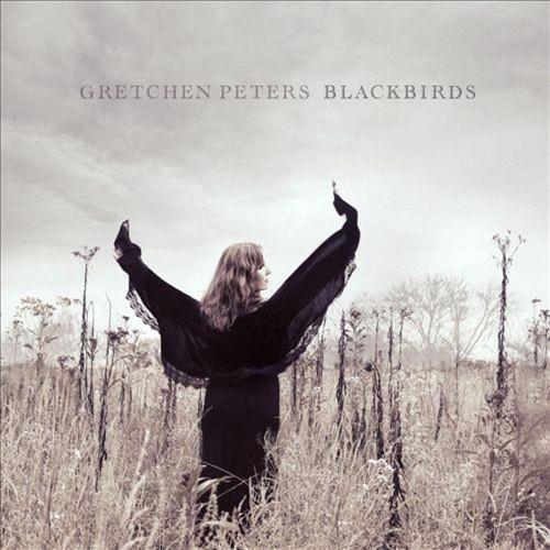 Blackbirds [LP] - VINYL