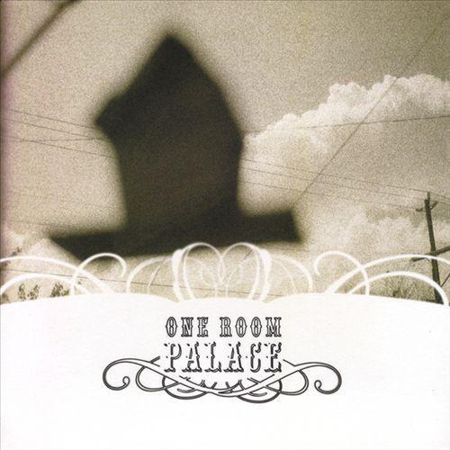 One Room Palace [CD]