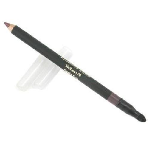 Elizabeth Arden Beautiful Color Smoky Eyes Pencil [Mulberry]