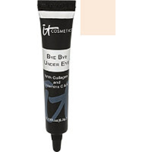 Bye Bye Under Eye Anti-Aging Concealer [Light]