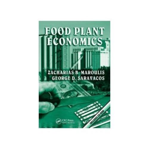 Food Plant Economics