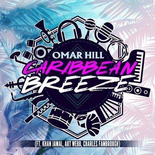 Caribbean Breeze [CD]