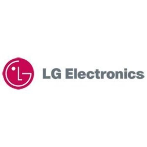 LG 49VL5B-B Digital Signage Display