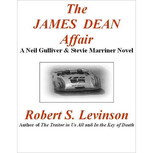 The James Dean Affair