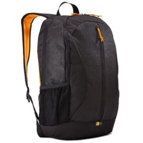 Case Logic Ibira Ibir-115 Carrying Case [backpack] For 16