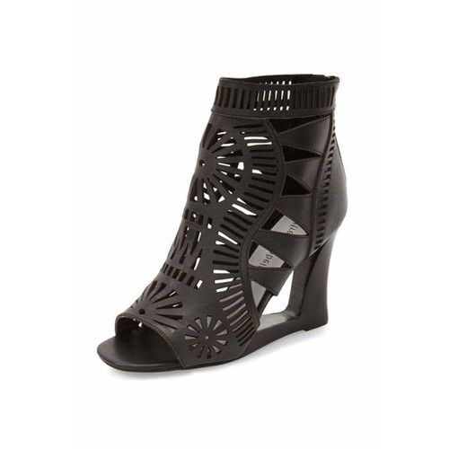 Jeffrey Campbell Chariot Wedge
