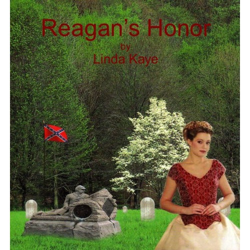 Reagan's Honor
