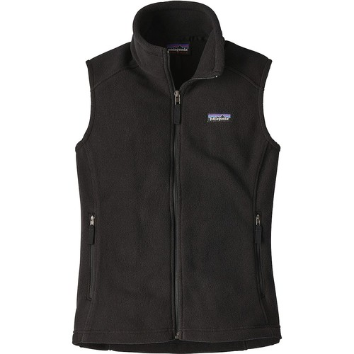 Patagonia Classic Synch Vest - Women's