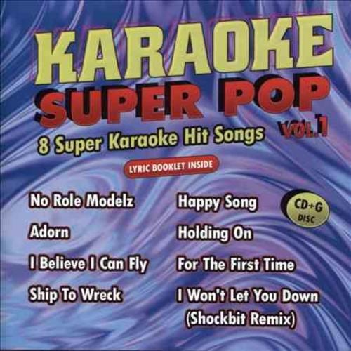 Karaoke Cl...