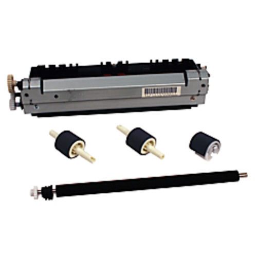 Image Excellence CTG-HPC3914AR Remanufactured Laser Printer Maintenance Kit