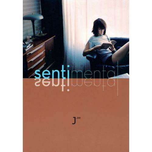 Sentimental [CD]