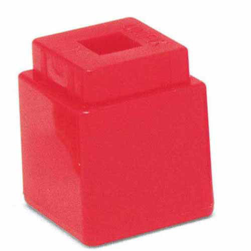 Didax Unifix Cubes, Set of 1000 [1]