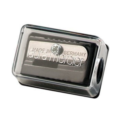 Laura Mercier Accessories - Sharpener