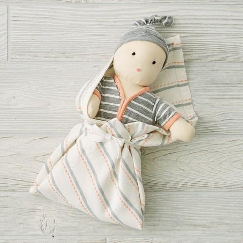 Nod Baby Doll (Jessie)