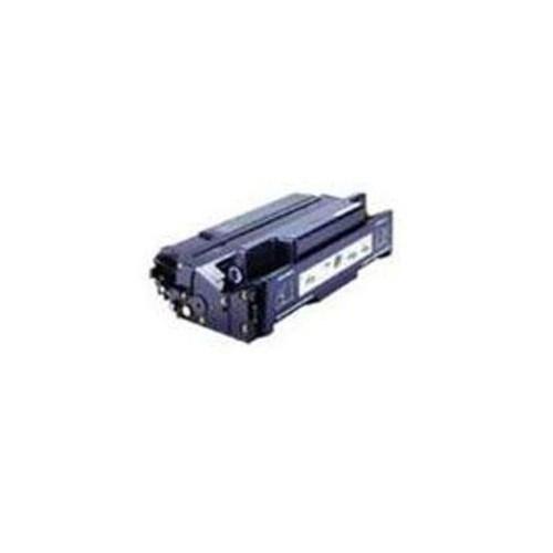 Ricoh Corp. Print Cartridge SP 6330N