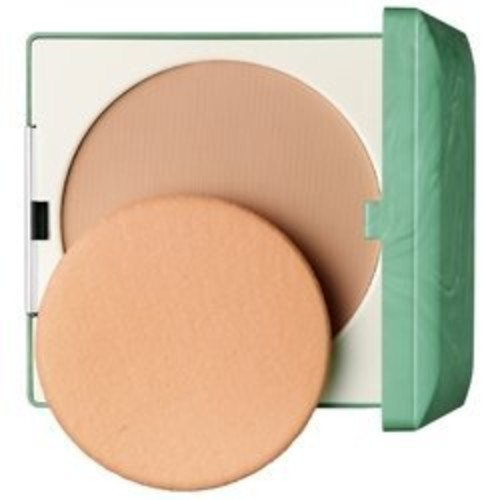 Clinique Superpowder Double Face Makeup Matte Cream [Matte Cream 09]