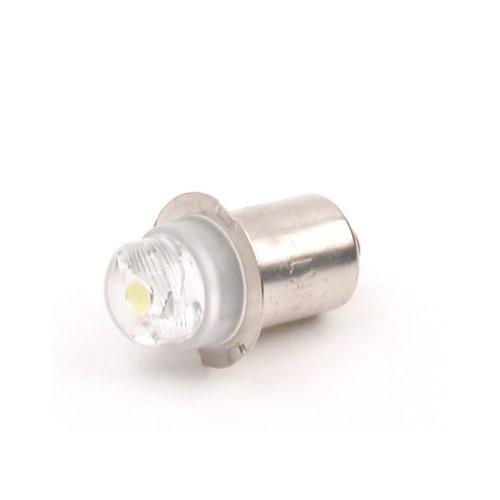 Dorcy 41-1643 30 Lumen 3 Volt Led Replacement Bulb
