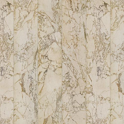Beige Marble Wallpaper - Piet Hein Eek for NLXL