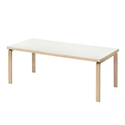 Extension Table 97