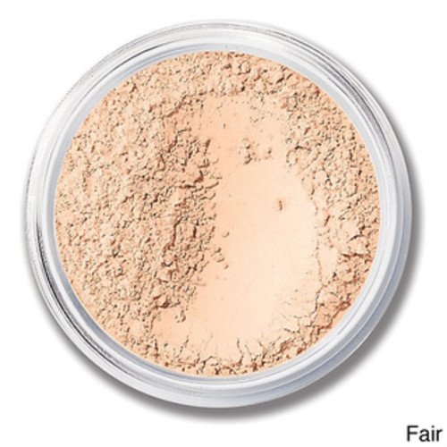 Dior Diorskin Nude Skin Glowing SPF 15 032 Rosy Beige Makeup