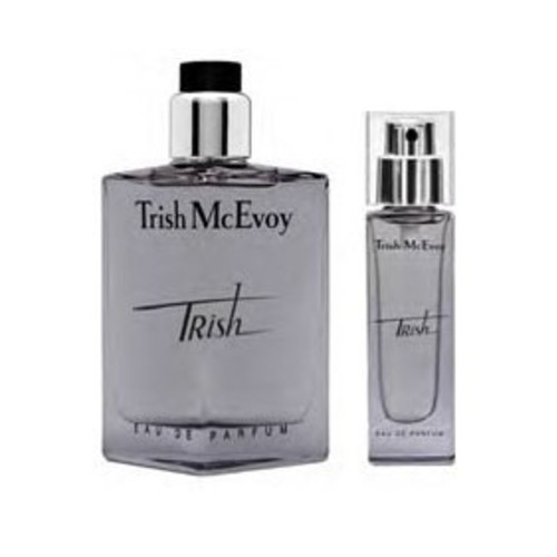 Trish McEvoy Trish Eau De Parfum 1.7oz (50ml) (for Women)
