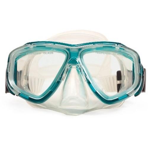 Poolmaster Newport Swim Mask - Green