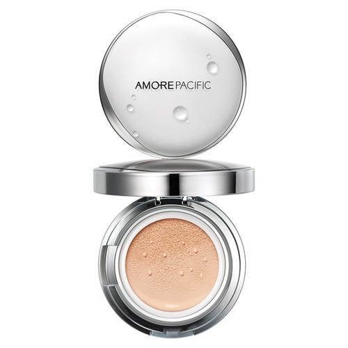 'Color Control' Cushion Compact Broad Spectrum SPF 50