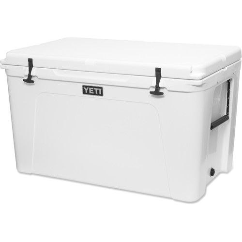 Tundra 210 Cooler
