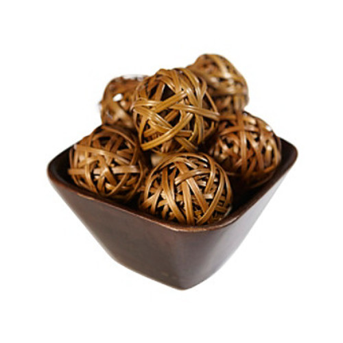Nearly Natural 12-pc. Decorative Balls Set