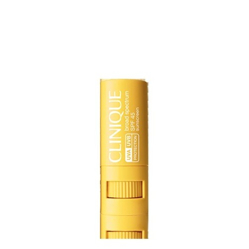 Broad Spectrum SPF 45 Sunscreen Targeted Protection Stick
