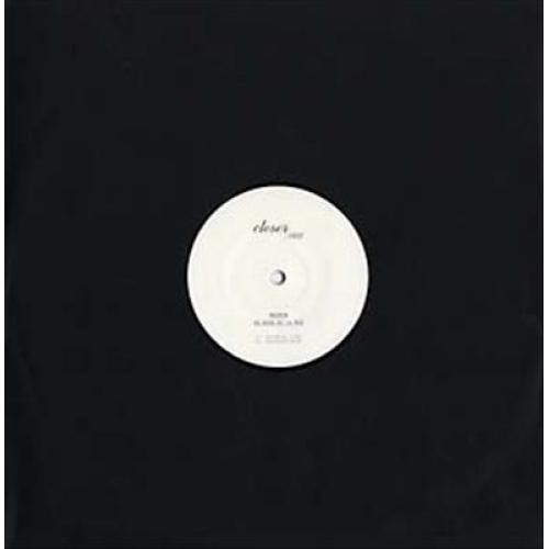 Au Bord de La Mer [12 inch Vinyl Single]