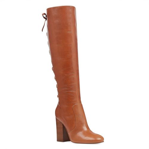 Calhoun Tall Boots