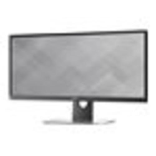 Dell UltraSharp 29 Ultrawide Monitor (U2917W)