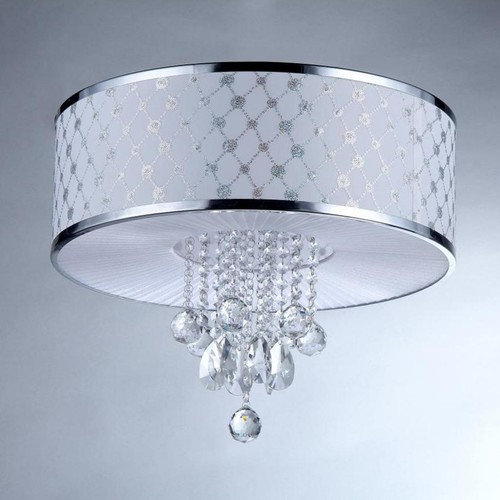 Warehouse of Tiffany France Crystal Chandelier