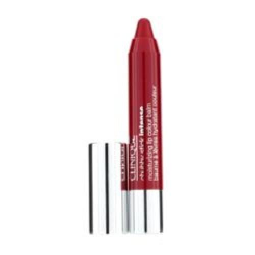 Clinique Chubby Stick Intense Moisturizing Lip Colour Balm - No. 3 Mightiest Maraschino