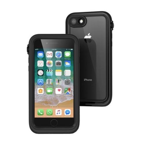 Catalyst Apple iPhone 8 Case - Stealth Black