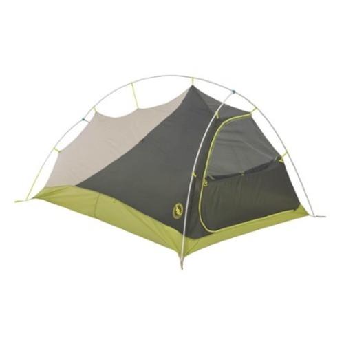 Slater SL2+ Tent