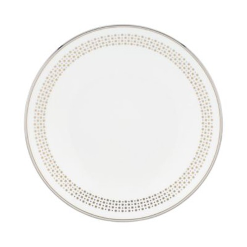 Richmont Road Dinner Plate