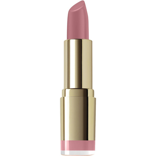 Online Only Color Statement Lipstick [Nude Crme]