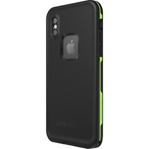 LifeProof FR? for iPhone X Case