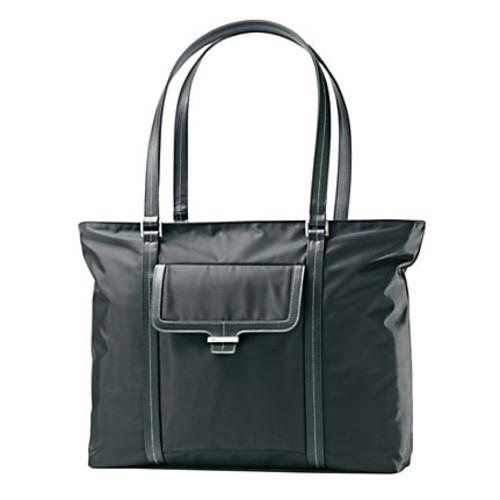 Samsonite Ultima 2 Ladies Laptop Bag For 15.6