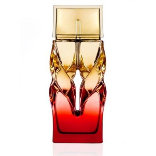 Tornade Blonde Parfum/2.7 oz.