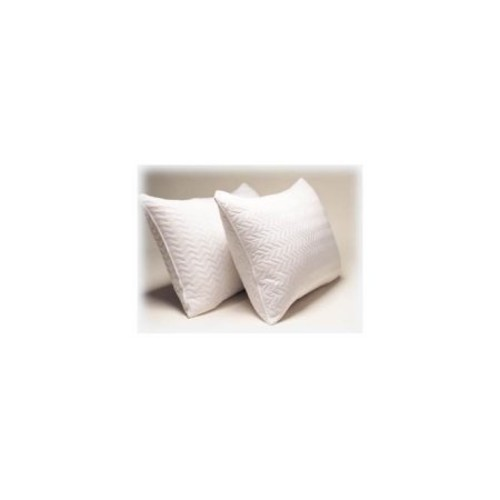 Complete Pillow Protector (Standard)