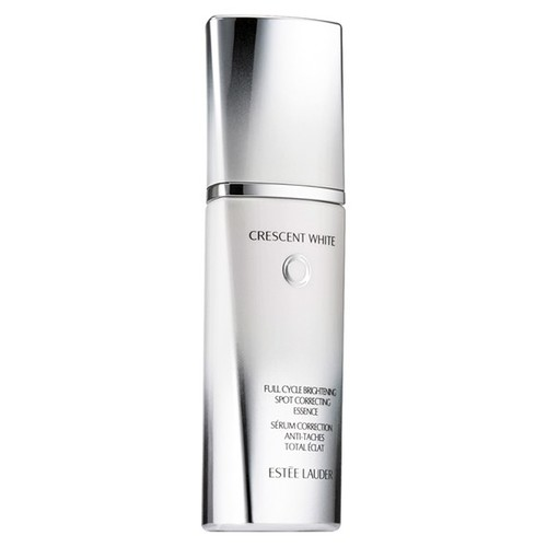 Crescent White Full Cycle Brightening Spot Correcting Essence