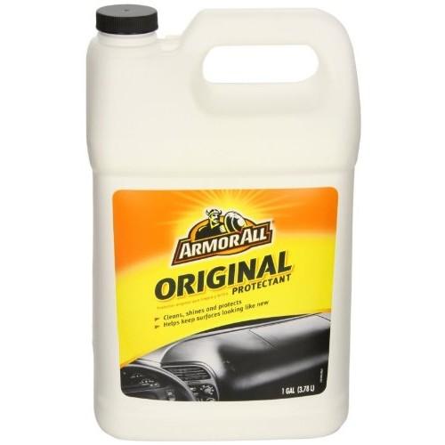 Armor All Original Protectant Refill (1 gallon), 18137: Automotive