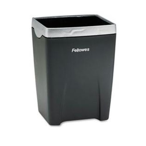 Fellowes Office SuitesPencil Cup