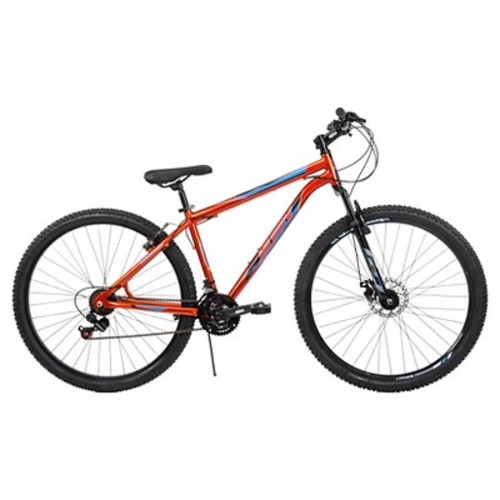 Huffy Men's Bantam Mountain Bike 29