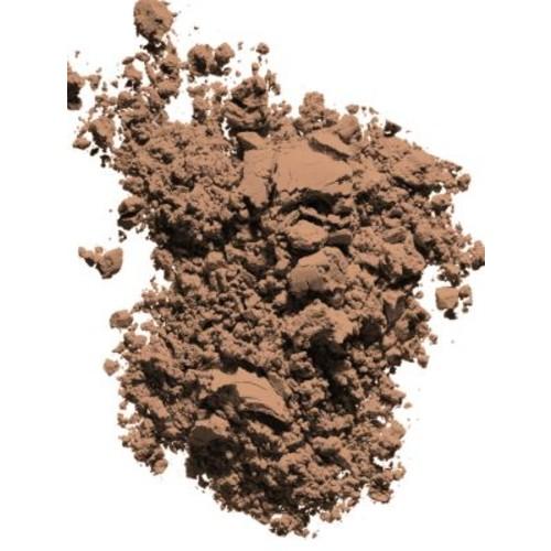 Bronzing Powder/0.28 oz.