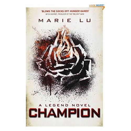 Champion (Legend)